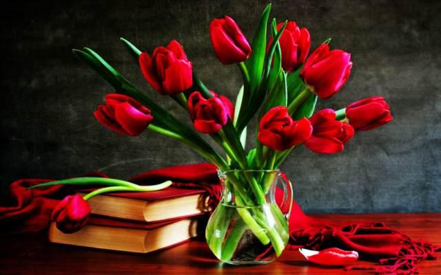 flores hermosas noviazgo ideas maravillosas