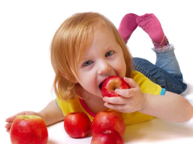 niños fiesta menú comidas sanas ideas fiestas infantiles