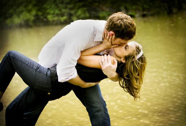 noviazgo propuesta ideas románticas momento inolvidable