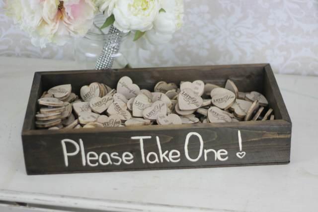 recuerdos originales boda ideas maravillosas