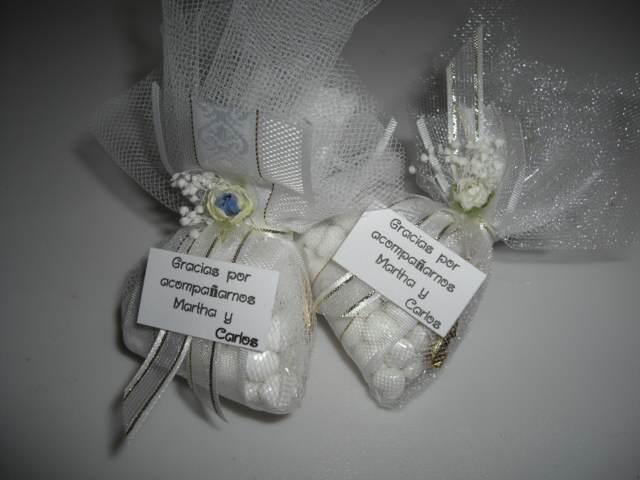 recuerdos para boda fantásticos ideas originales