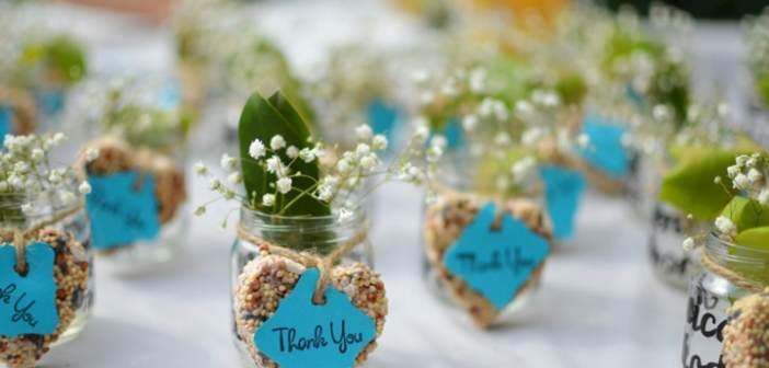 recuerdos-para-boda-aire0libre-jardin-ideas-fantasticas