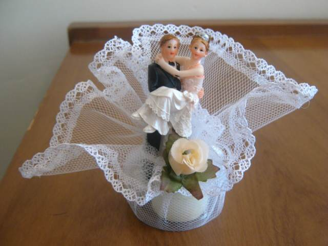 recuerdos temáticos boda inolvidable ideas maravillosas