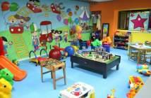 salones-de-fiestas-infanitles-modernos-decoracion-tematica-juegos-ideas