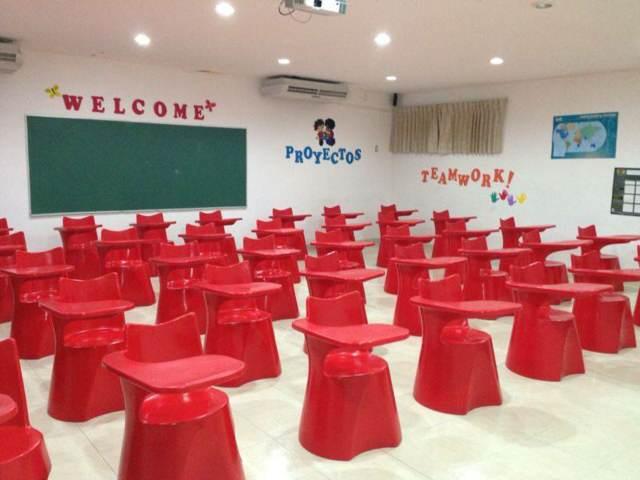 salones infantiles fiesta divertidas ideas temáticas