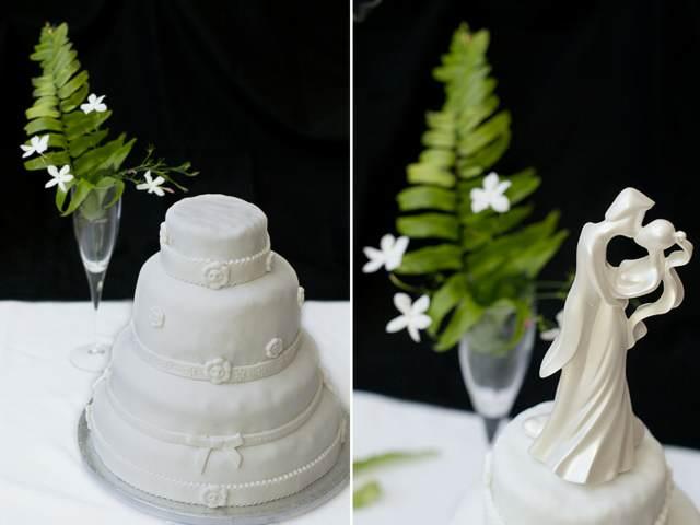 fatástica tarta boda ideas temáticas originales