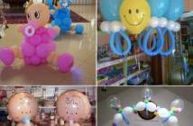 ideas-  maravillosas-decoracion-para- baby-shower.jpg
