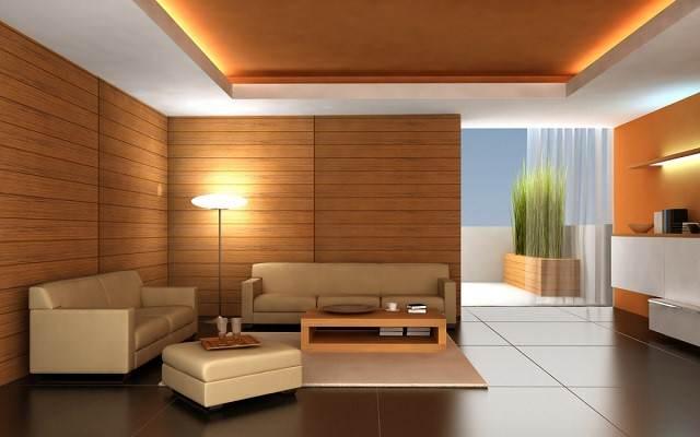 idea elegante decoracion para el hogar tendencias 2015
