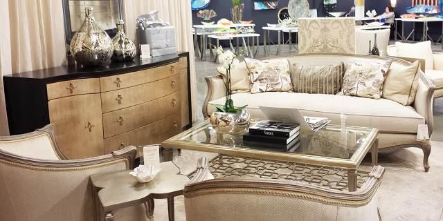 invierno 2015 decoracion para el hogar muebles toscanas