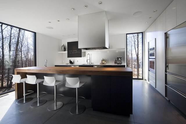 decoracion para el hogar invierno tendencias 2015 idea original