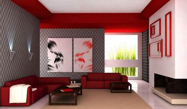 decoracion para el hogar invierno tendncias 2015 idea presiosa