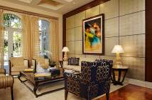 interior-extravagante-original-color-negro-castano