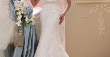 ropa-increible-vestidos-de-boda-tendencias-nuevas-2015