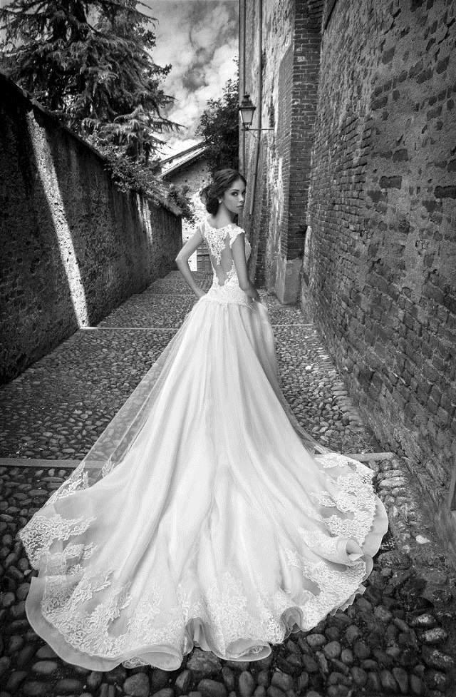 boda otono tendencias nueva 2015 magnificos